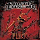 Fukk Lyrics Sadistik Exekution