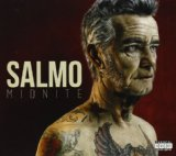 Midnite Lyrics Salmo