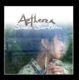 Aetherea Lyrics Sondra Sun-Odeon