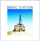 Sonic Station Lyrics Sonic Station