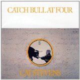 Catch The Bull At Four Lyrics Stevens Cat