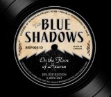 On The Floor Of Heaven Lyrics The Blue Shadows