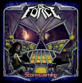 Stormwarning Lyrics The Force