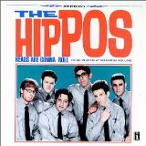 Heads Are Gonna Roll Lyrics The Hippos