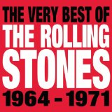 The Rolling Stones Lyrics The Rolling Stones