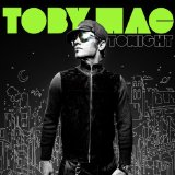 Miscellaneous Lyrics TobyMac