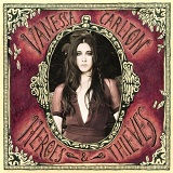 Heroes and Thieves Lyrics Vanessa Carlton
