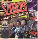 Singles And Rarities Lyrics Virus