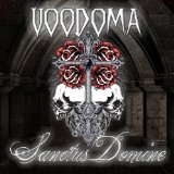 Sanctus Domine Lyrics Voodoma