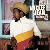 Miscellaneous Lyrics Wyclef Jean Feat. Missy Elliott