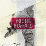 Young Buffalo EP Lyrics Young Buffalo