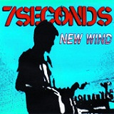 New Wind Lyrics 7 Seconds
