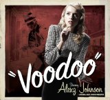 Alexz Johnson Lyrics Alexz Johnson