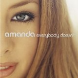Everybody Doesn't Lyrics Amanda