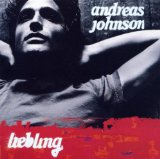 Liebling Lyrics Andreas Johnson