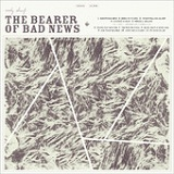 The Bearer of Bad News Lyrics Andy Shauf