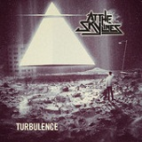 Turbulence (Single) Lyrics At The Skylines