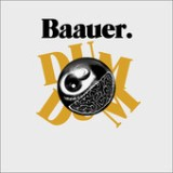 Dum Dum - Single Lyrics Baauer
