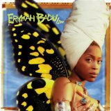 Live Lyrics Badu Erykah