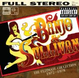 Miscellaneous Lyrics Banjo & Sullivan