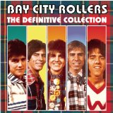 Miscellaneous Lyrics Bay City Rollers