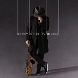 Futuresoul Lyrics Boney James