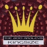 Kingsize Lyrics Boo Radleys, The