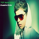 YTV Next Star Lyrics Brandon Bizior