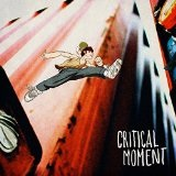 Critical Moment Lyrics Bugseed