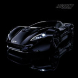 Vroom Vroom (EP) Lyrics Charli XCX