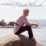 Miscellaneous Lyrics Clark Petula