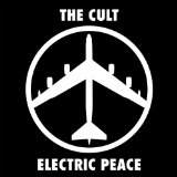 Electric Peace Lyrics Cult