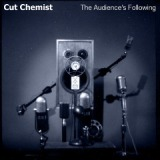 The Audience's Following Lyrics Cut Chemist