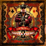 Royal Flush 2 (Mixtape) Lyrics Cyhi Da Prynce
