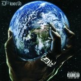 D12 Wolrd Lyrics D12