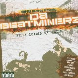 Miscellaneous Lyrics Da Beatminerz