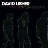 Wake Up And Say Goodbye Lyrics David Usher