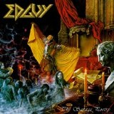 Savage Poetry Lyrics Edguy