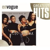 Best Of En Vogue Lyrics En Vogue