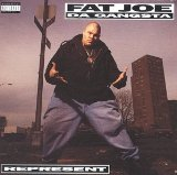 Miscellaneous Lyrics Fat Joe feat. Terror Squad