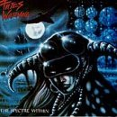 The Spectre Within Lyrics Fates Warning