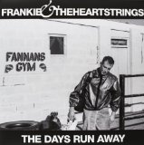 The First Boy Lyrics Frankie & The Heartstrings