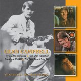The Glen Campbell Goodtime Album Lyrics Glen Campbell