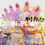 Hippy Hill Lyrics Grouplove