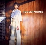 Reflection Lyrics Hooverphonic
