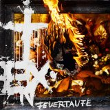 Feuertaufe (Single) Lyrics In Extremo