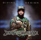 Divine Design Lyrics Jeru The Damaja