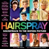 Hairspray Lyrics John Travolta