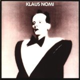 Miscellaneous Lyrics Klaus Nomi
