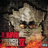 Violences Urbaines IV Lyrics LIM